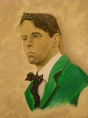 william-butler-yeats-by-reemerv[162091].jpg