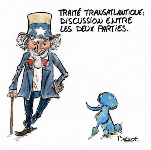 Traité-transatlantique-tafta-usa-europe.jpg