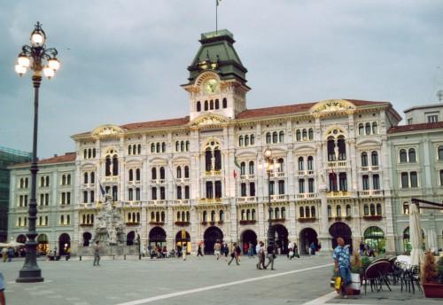 Trieste3.jpg