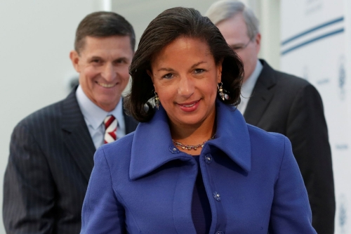 Accusee-d-avoir-ecoute-Donald-Trump-l-ex-conseillere-d-Obama-Susan-Rice-dement.jpg