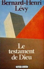 Le_testament_de_Dieu.jpg