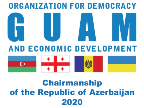 GUAM_AZERBAIJAN_2020_site.jpg
