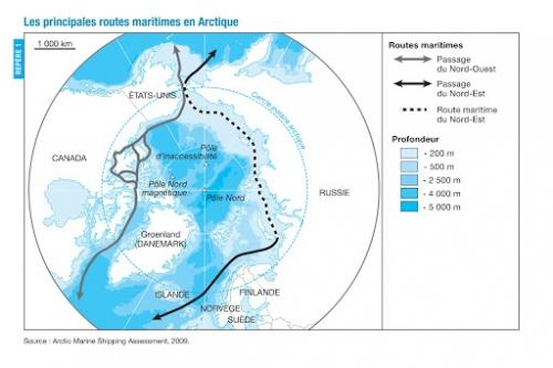 routesarctiques.jpg