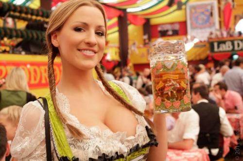 Oktoberfest-etk2.jpg