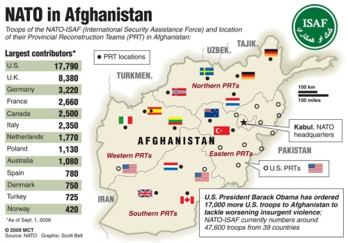 NATO-Afghanistan1.jpg