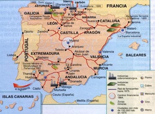 Regiones económicas en España s. XIX.JPG