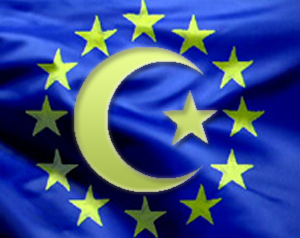 eu-islam.png
