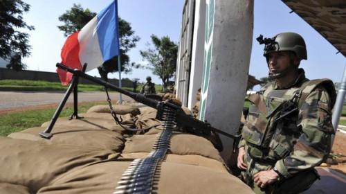 600_252410_vignette_soldat-Bangui.jpg