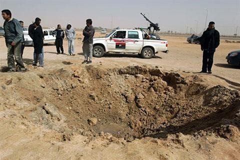 Libya_Bombing_14MAR11.jpg