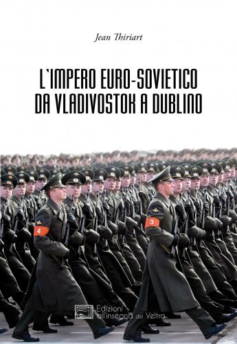 LImpero-Euro-sovietico-Prima-di-copertina.jpg