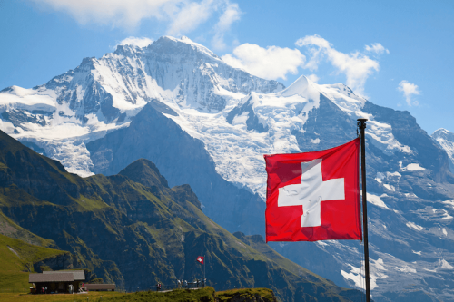 Swiss-Alps-flag-copy.png