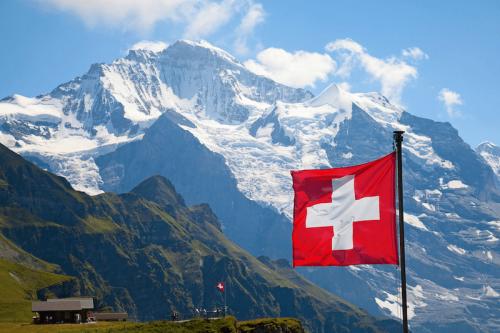 Swiss-Alps-flag-copy.png