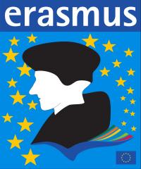 1200px-erasmus_logo.svg_.png
