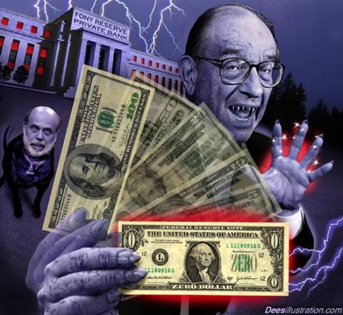 greenspan-dollar-zero.jpg