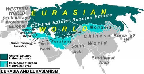Eurasia_and_eurasianism.png