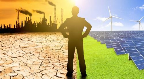 energies-renouvelables-0.jpg