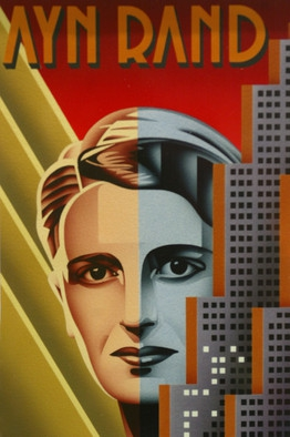 ayn-rand-stamp-picture2.jpg