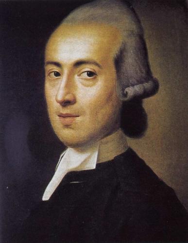Johann_Gottfried_von_Herder_by_Johann_Ludwig_Strecker,_1775.jpg