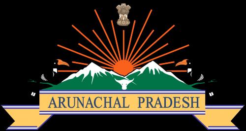 Arunachal_Pradesh_Seal.svg.png