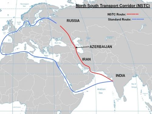 North_South_Transport_Corridor_(NSTC).jpg