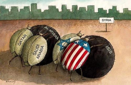 Iran_Isis_cartoon.jpg