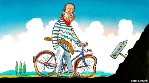 caricature-de-francois-hollande-dans-l-hebdomadaire-the-economist-10910252cvxry.jpg