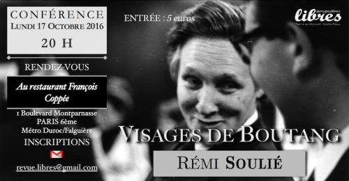 Conférence-Rémi-Soulié.png