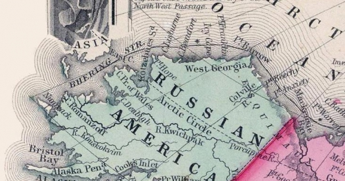 1860-russian-america.jpg