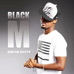 blackm346945.jpg