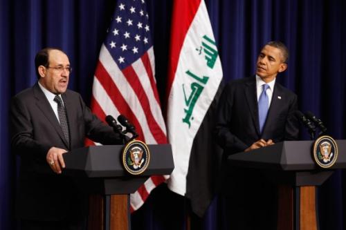 Iraq-135637940-590x393.jpg