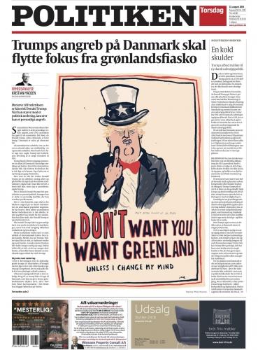 une_politiken_groenland_0.jpg