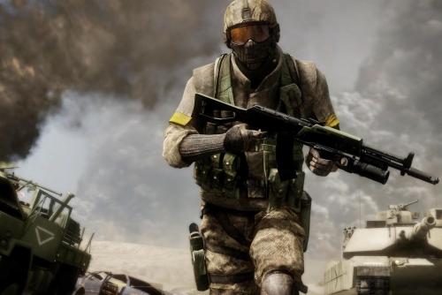 battlefield_fond_d_ecran_jeu_de_guerre.jpg