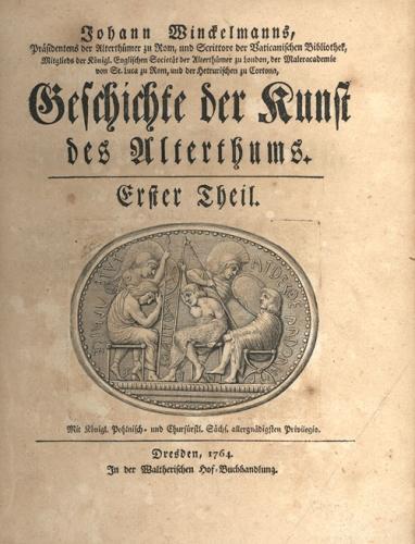 Winckelmann_Geschichte_der_Kunst_des_Altertums_EA.jpg