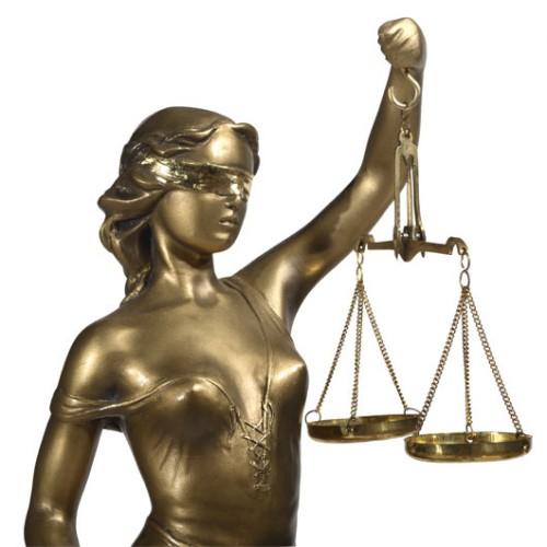 justicia-de-dios-justicia.jpg
