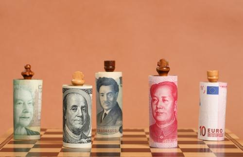 economie-definition-guerre-monnaies-devises.jpg