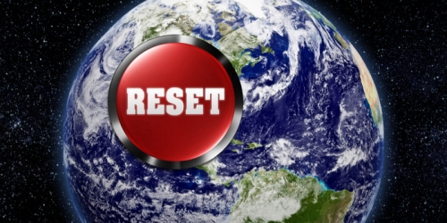 Global-Reset-Web-Ready.jpg