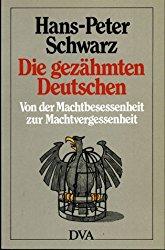 schw1.jpg