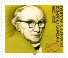220px-Romano_Guardini_stamp.jpg