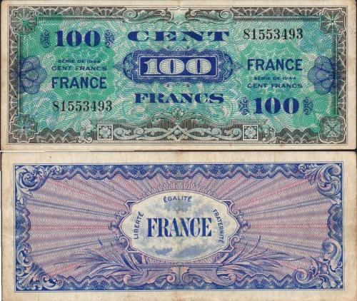 AMC_france_100_franc-2.jpg