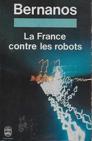 gb-robots.jpg