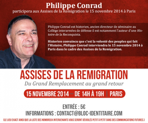 conrad-assises-remigration-2.jpg