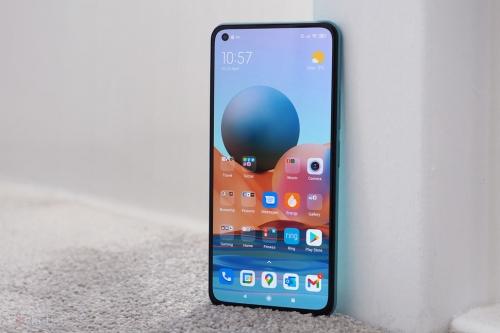 156656-phones-review-hands-on-xiaomi-mi-11-lite-review-image1-mrz9ikbjxd.jpg