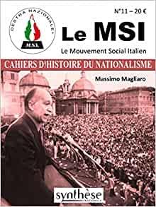Cahiers-Histoire-du-nationalisme-MSI.jpg