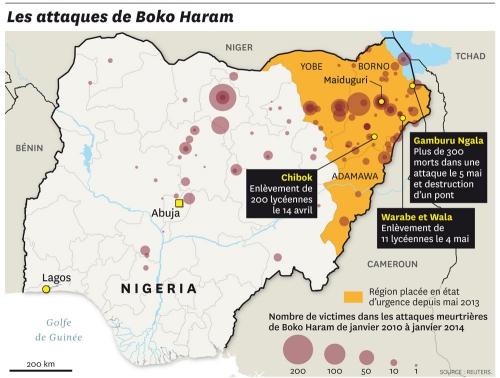 1228-Nigeria-BokoHaram.jpg