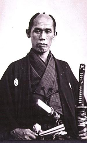 samourai21.jpg