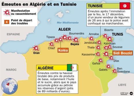 emeutes-en-algerie-et-en-tunisie.jpg