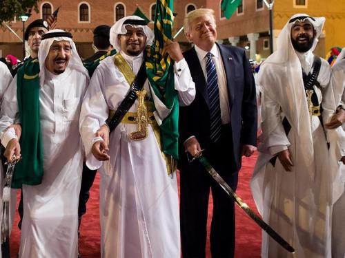 trump-sword.jpg