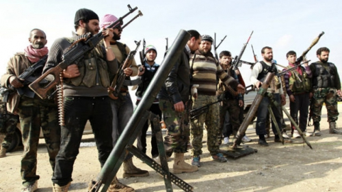 americans-train-syrian-rebels-si-640x360.jpg