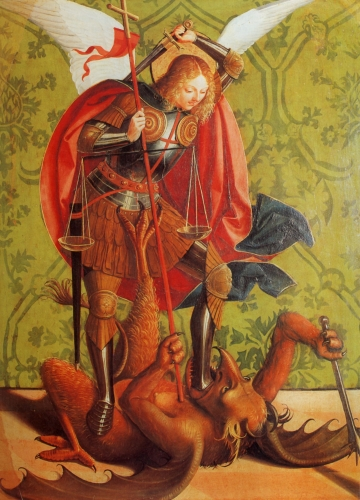 Josse-Lieferinx-Saint-Michael-Killing-the-Dragon-c.-1490.jpg2_.jpg