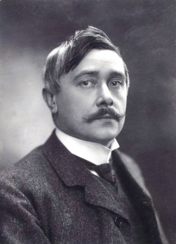 Maurice_de_Maeterlinck,_crop.jpg